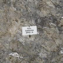 Forcella Sabbiosa